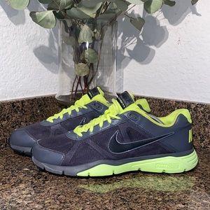 Nike Dual Fusion TR III men's Sneakers